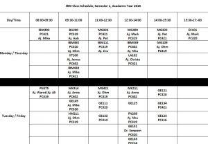 IBM_Course_Schedule_1_59