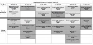 IBM_Course_Schedule_2_58